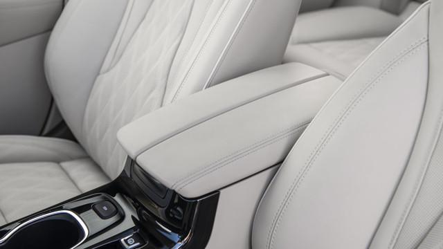 2020 - [Buick] Envision - Page 3 DA4-AFE66-3-E99-479-B-BF29-D5-C3-EB5-AE98-A