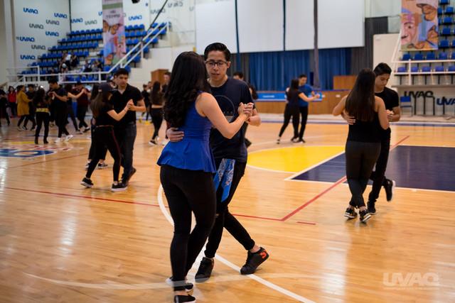 Presentacio-n-talleres-de-danza-IMG-8969