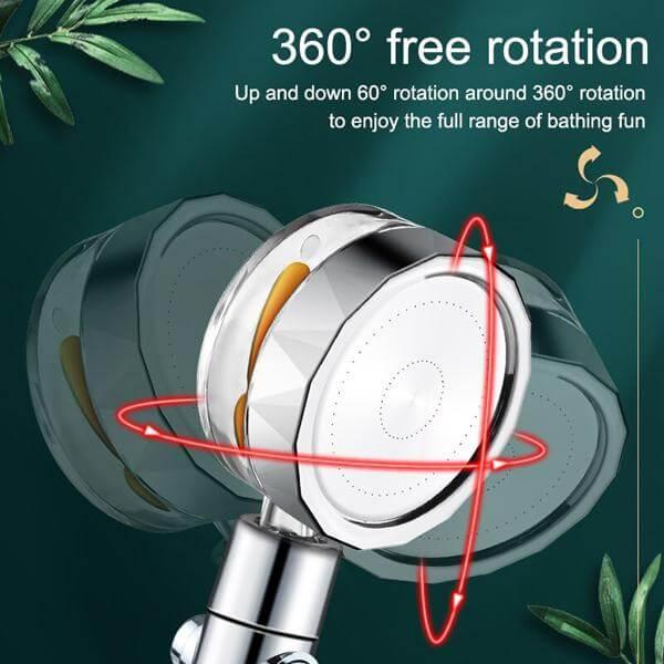360-opti
