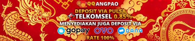Slot Bonus Promo 100%