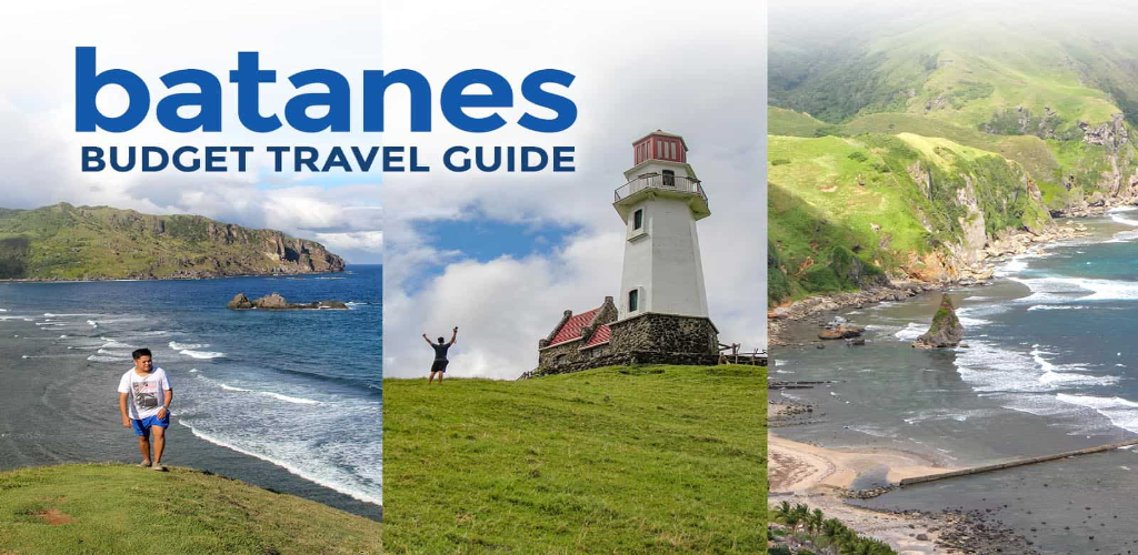 Travel Guides Agent – Can it be a Scam?