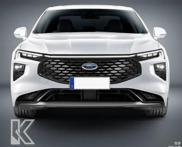2022 - [Ford] Mondeo E8-F748-D7-1-A5-D-4-C5-B-BBB7-CBE73-A4-ADC57