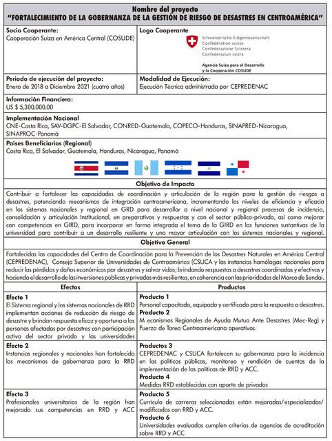 proyectos-cepredenac-cosude-1