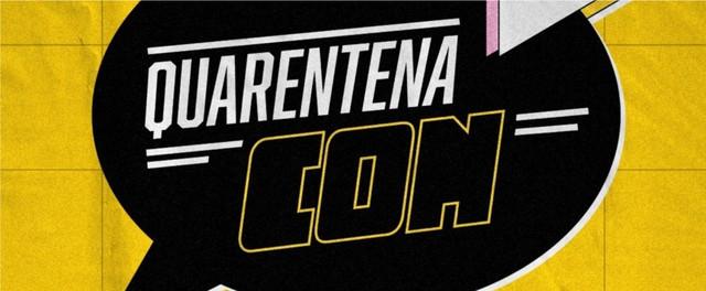 Quarentena-Con