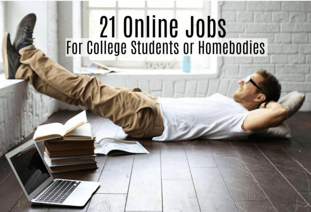 Tax Accountant Professional Online Job Vacancies