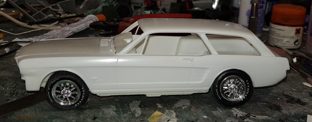 Ford Mustang 66 SW Ford-Mustang-66-SW-05