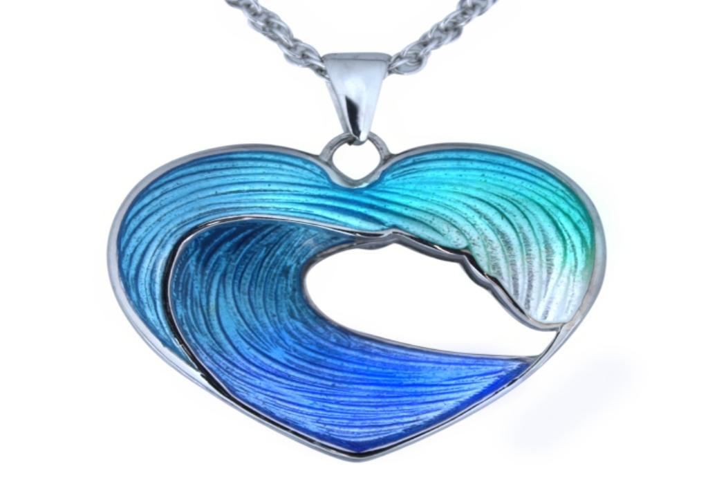 Style Design Women's Jewelry