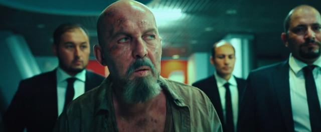 Первый трейлер фильма «Шугалей-2»: экшен на основе реальных событий