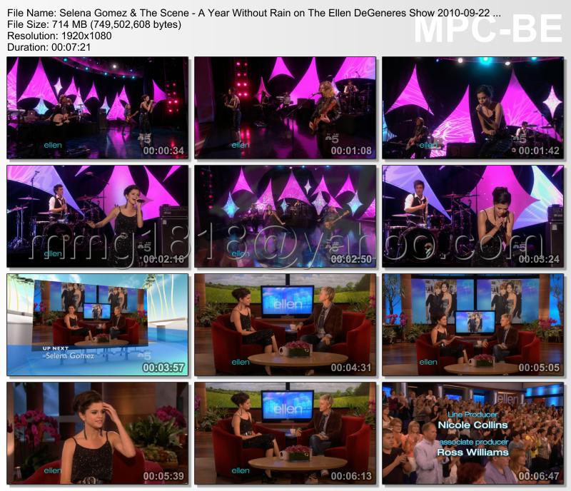 https://i.ibb.co/Tk8kdb8/Selena-Gomez-The-Scene-A-Year-Without-Rain-on-The-Ellen-De-Generes-Show-2010-09-22-1080i-HDTV-DD5-1-MPEG2-Troll-HD.png
