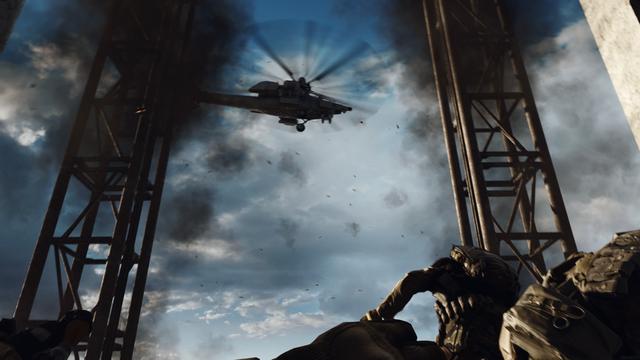 Battlefield-4-18-02-2020-22-09-17