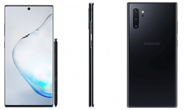 Samsung-Galaxy-Note-10-Plus-series.jpg