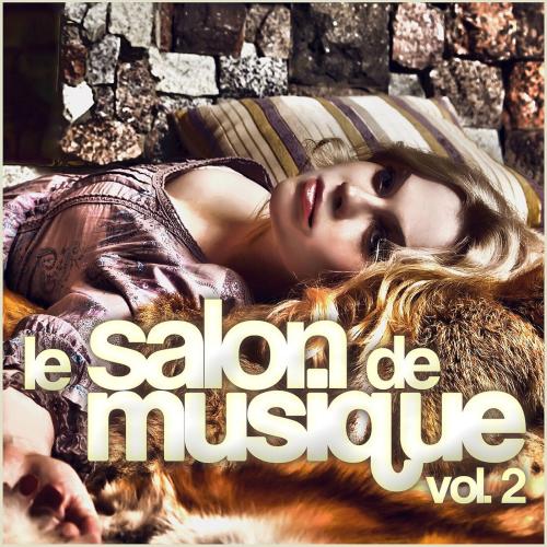 Le Salon De Musique, Vol. 2