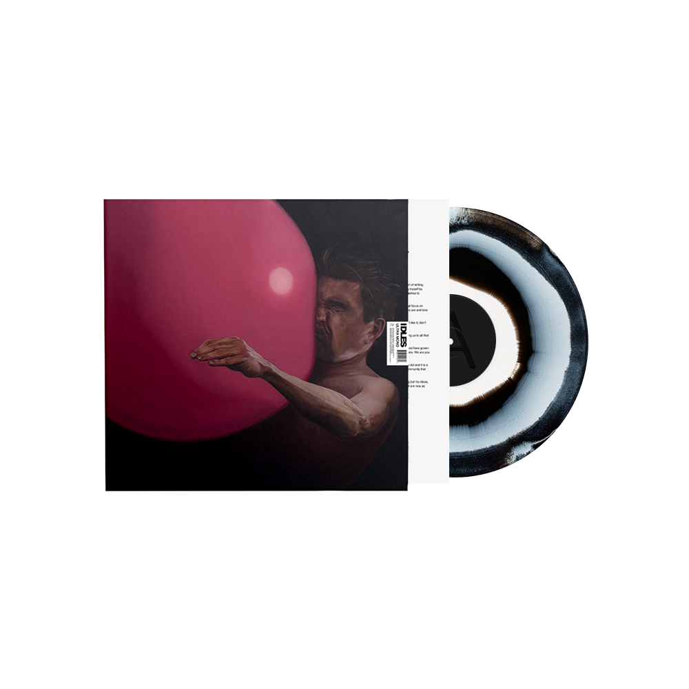 idles-vortex-lp