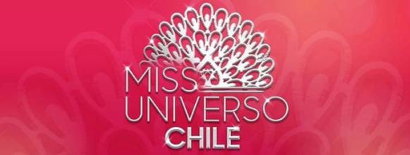 candidatas a miss universe chile 2020. top 8: pag 6. final: 20 nov.  - Página 2 Miss-e1567440250478-582x220