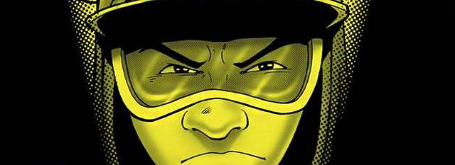 eu vilao comix book shop quadrinhos hq comics destaque 960x350
