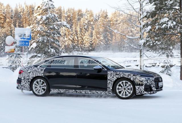 2017 - [Audi] A8 [D5] - Page 13 FC021987-417-B-4-DF9-AA50-76185058-C147