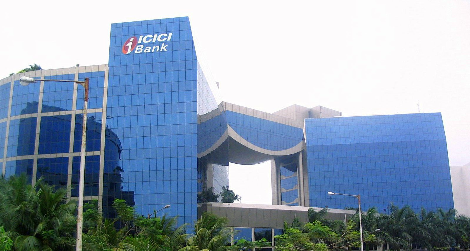 ICICI Bank to acquire a 9.09% stake in Myclassboard Educational Solutions