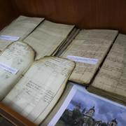 Костромские предки Ю.А. Гагарина
