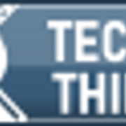 techsthink
