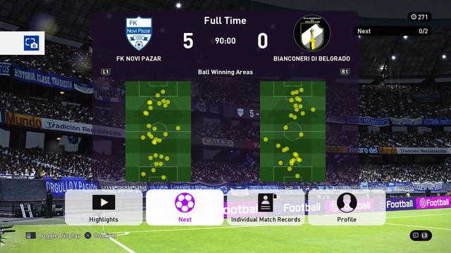 e-Football-PES-2020-20191111215019