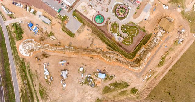 DJI-0054-Panorama-wynik.jpg