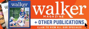 Read Walker Magazine Now