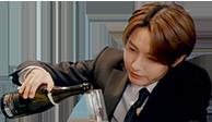 e-nct-renjun-drink.png