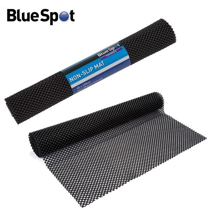 Blue-Spot-Tools-Non-Slip-Multi-Purpose-Mat-45cm-125cm-45500
