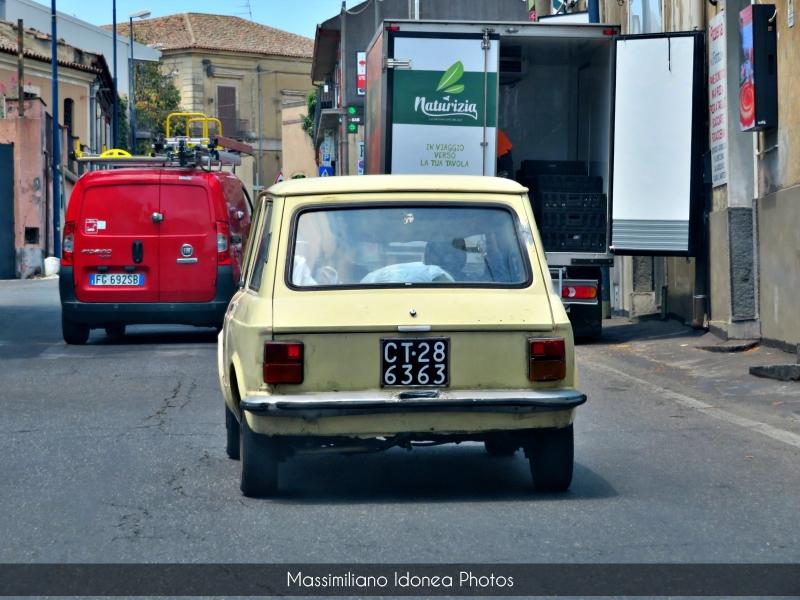 avvistamenti auto storiche - Pagina 7 Autobianchi-A112-900-41cv-72-CT286363