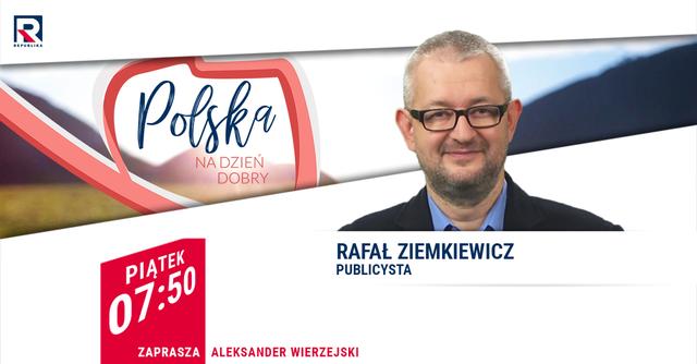 Ziemkiewicz4