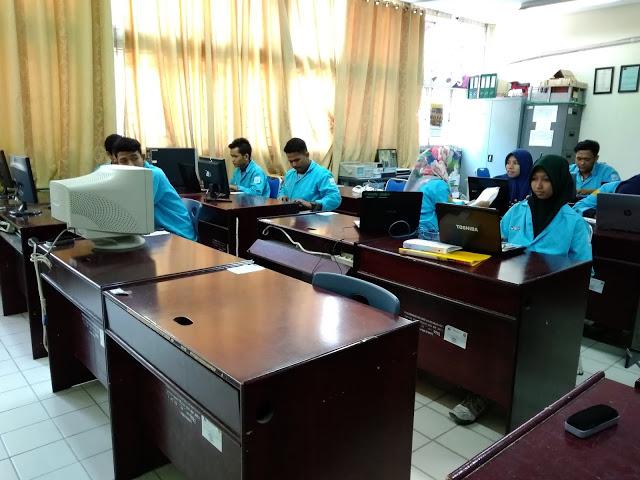 Lab-Teknologi-Komputer-03
