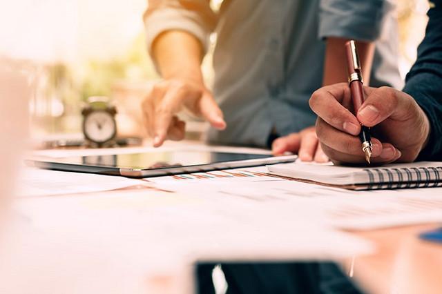 managingfinances