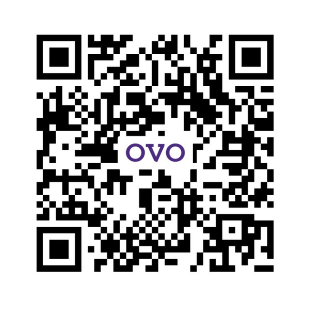 OVO ModernShop.id