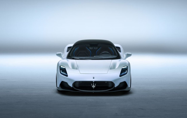 2020 - [Maserati] MC20 - Page 5 30-F26047-344-B-4513-BA86-0-FC5492-DD2-AC