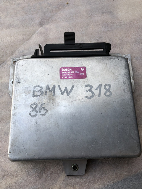 IMG-5364