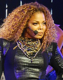 220px-Janet-Jackson-Unbreakable-Tour-San-Fran2015-cropped.jpg