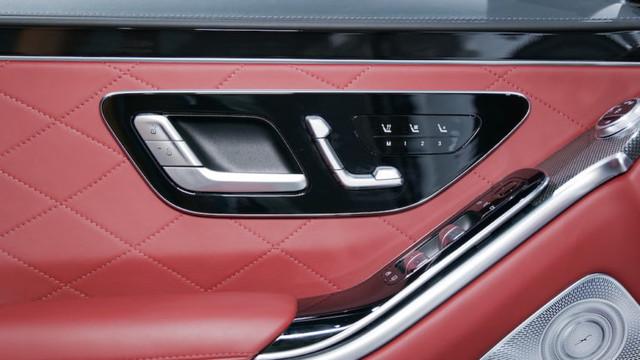 2020 - [Mercedes-Benz] Classe S - Page 20 B8-C32420-E8-A6-42-B6-97-B6-AE78-BAC90-F9-B