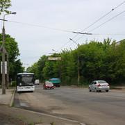 IMG-8704
