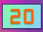 tu-top-20-20.png