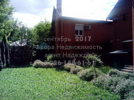 Dmitrovskoe10 19
