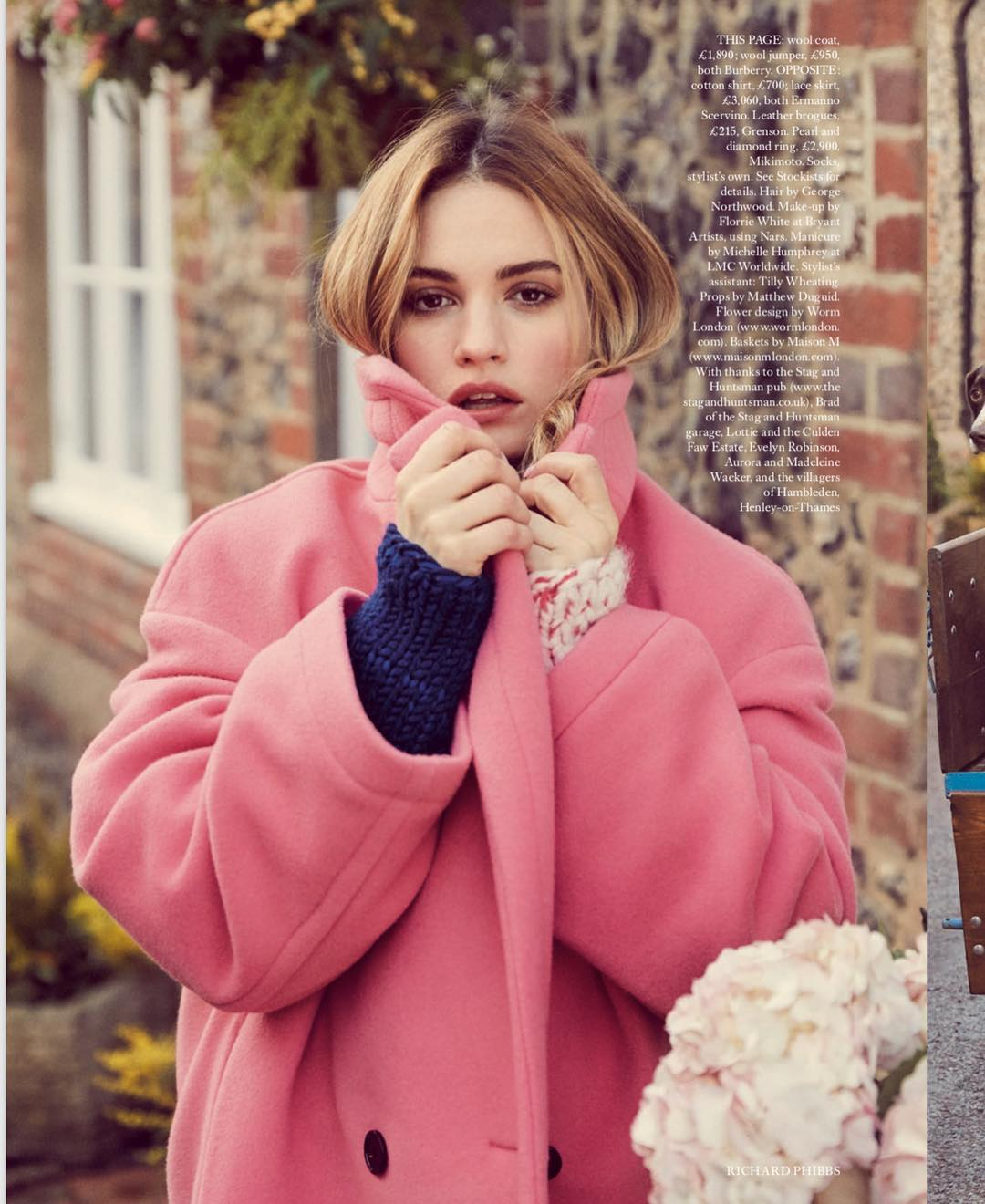 Lily-James-2
