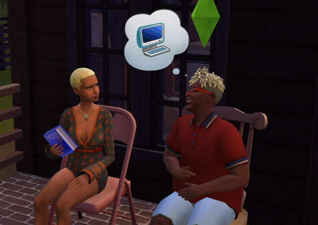 father-daughter.png