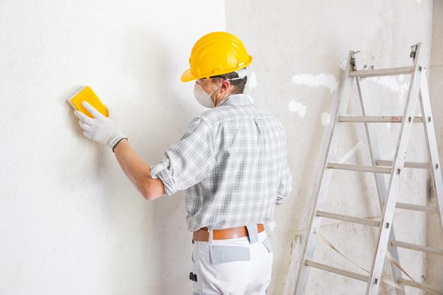 rekonstrukce-interier-uver