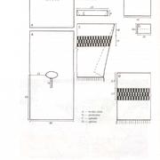 122-lpp