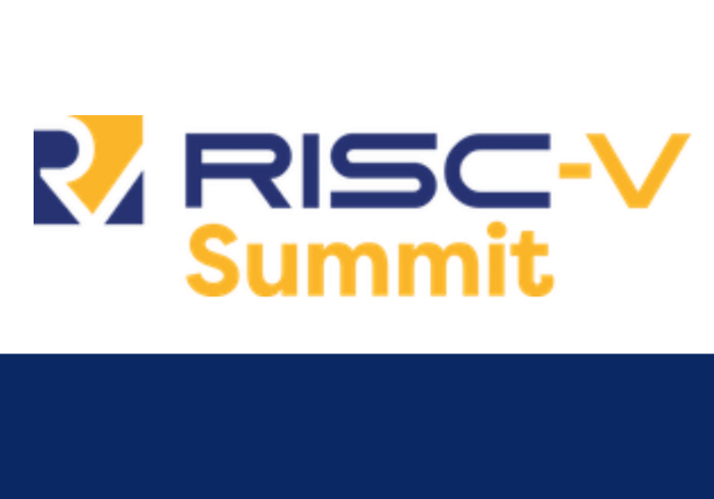 RISC-V Takes a Leap Forward | EE Times