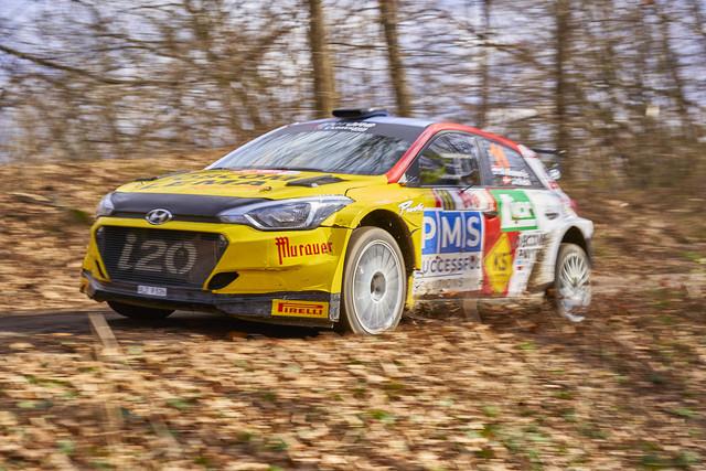 Rally-Kumrovec-92
