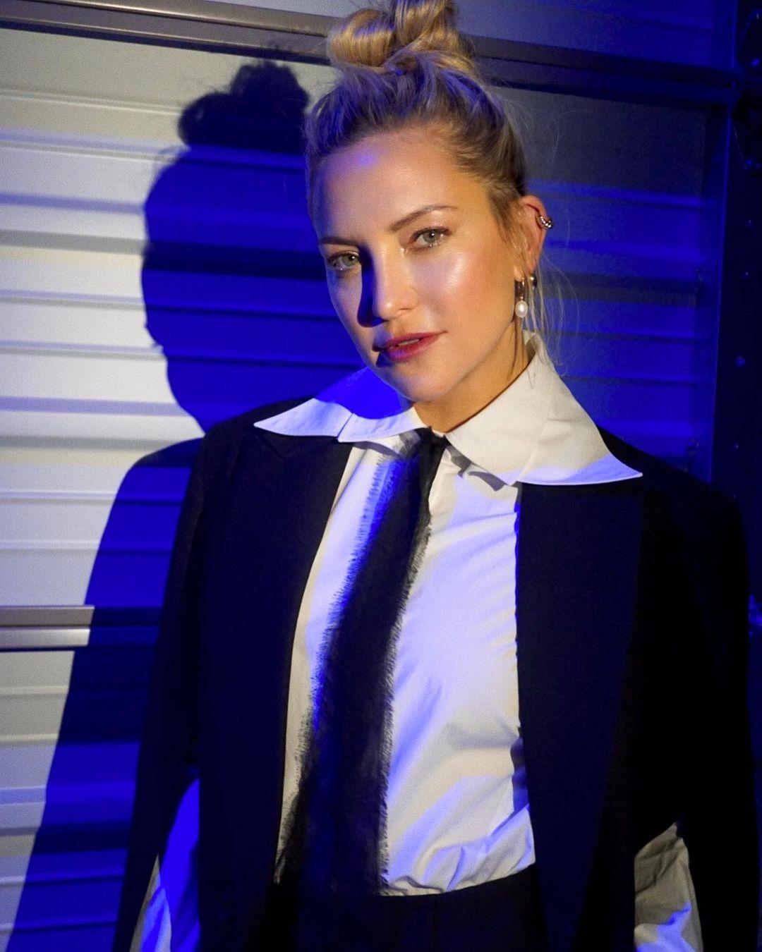 Kate-Hudson-3