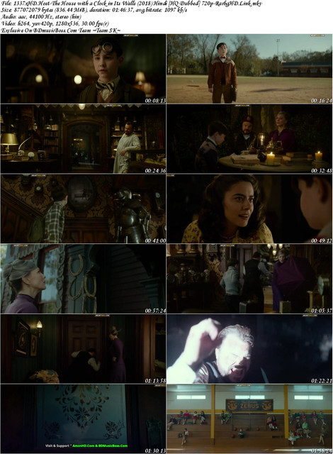 1337x-HD-Host-The-House-with-a-Clock-in-Its-Walls-2018-Hindi-HQ-Dubbed-720p-Rarbg-HD-Link-s