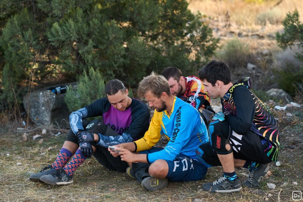 Блог им. Irondaze: Фото Эпик: Финальный этап РЭС - Сто фоток Cотки