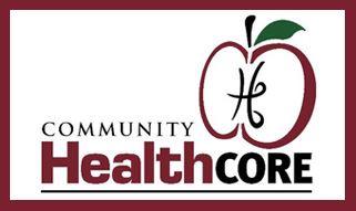 Community-Healthcore-logo